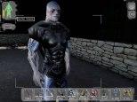 Deus Ex PC 19