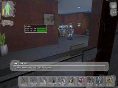 Deus Ex PC 21
