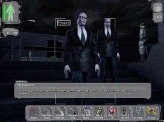 Deus Ex PC 22