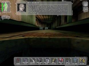 Deus Ex PC 23