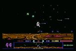 Dropzone C64 02