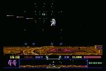Dropzone C64 03