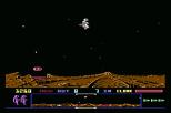 Dropzone C64 04