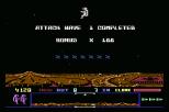 Dropzone C64 05