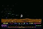 Dropzone C64 06