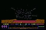 Dropzone C64 07