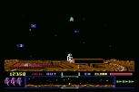 Dropzone C64 08