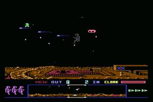 Dropzone C64 09