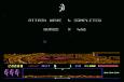 Dropzone C64 10