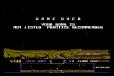 Dropzone C64 13