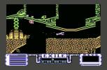 Exile C64 03