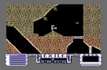 Exile C64 06