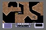 Exile C64 07