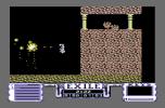 Exile C64 08