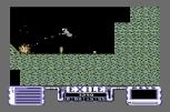 Exile C64 16