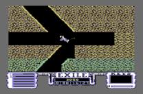 Exile C64 17
