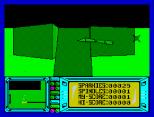 Fat Worm Blows A Sparky ZX Spectrum 04