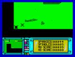 Fat Worm Blows A Sparky ZX Spectrum 07