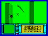 Fat Worm Blows A Sparky ZX Spectrum 14