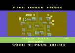 Field of Fire C64 03
