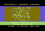 Field of Fire C64 04