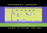 Field of Fire C64 05