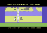 Field of Fire C64 14