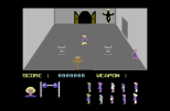 Friday the 13th C64 05