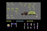 Friday the 13th C64 07