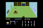 Friday the 13th C64 15