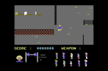 Friday the 13th C64 19