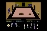 Friday the 13th C64 26