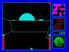 Gyron ZX Spectrum 11