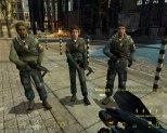Yeah! Gordon Freeman now has his own squad!