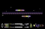 Iridis Alpha C64 03