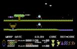 Iridis Alpha C64 04