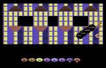 Iridis Alpha C64 05