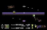 Iridis Alpha C64 07