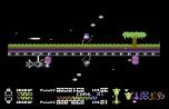 Iridis Alpha C64 08
