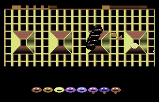 Iridis Alpha C64 09