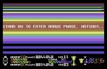 Iridis Alpha C64 13