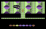 Iridis Alpha C64 14