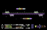 Iridis Alpha C64 16