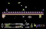 Iridis Alpha C64 17
