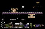 Iridis Alpha C64 18