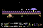Iridis Alpha C64 24