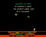 Joust Arcade 02