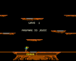 Joust Arcade 03