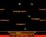 Joust Arcade 04