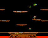 Joust Arcade 05